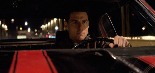 jack-reacher-never-go-back-tom-cruise