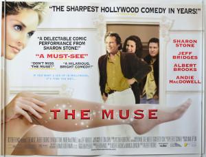 Muse(2).jpg