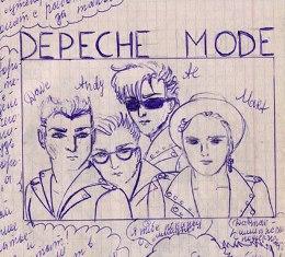 depeche mode photopage1 k
