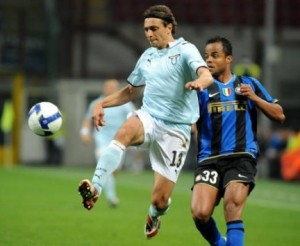 Inter lazio 2009 01