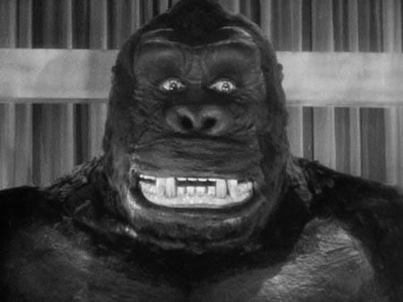 king kong 1933 24
