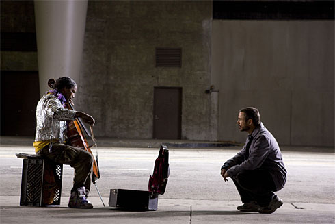 thesoloist1