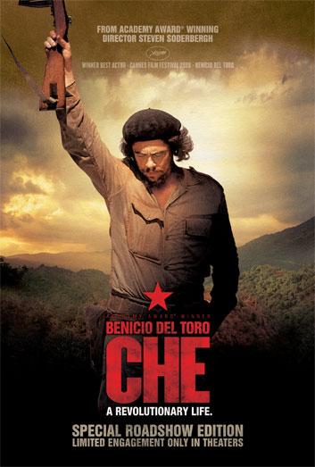 Che-movie