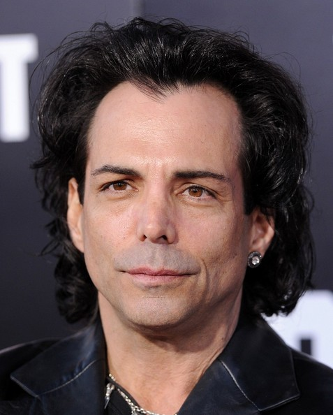 Richard+Grieco