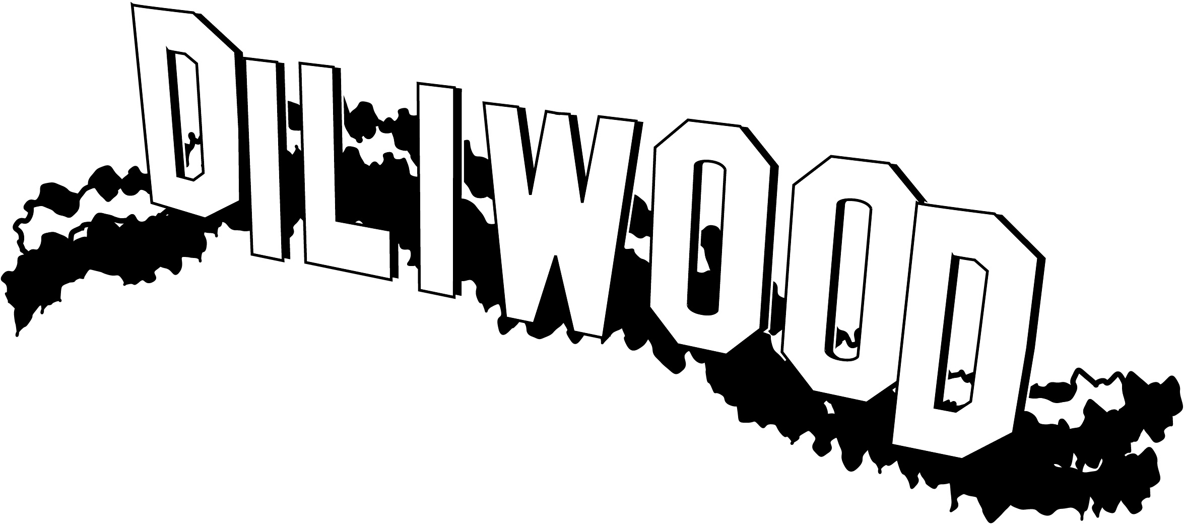 diliwood