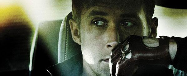 drive ryan gosling nagy