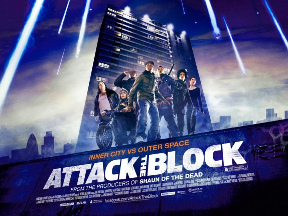 attack the block poster 574x430 jpg