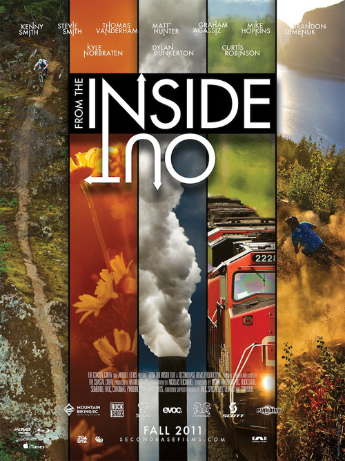 fromtheinsideout poster 500