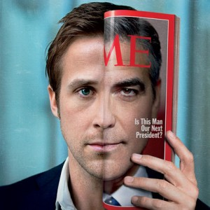 the ides of march 1