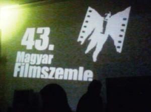 szemle2012 2