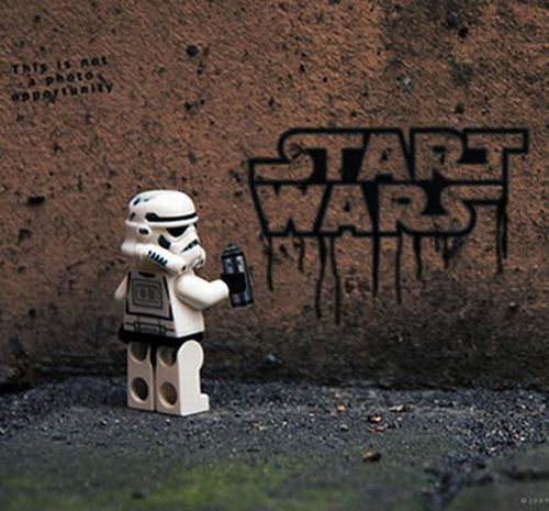 Star Wars jpg