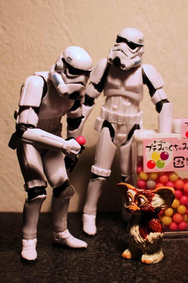 storm troopers 10