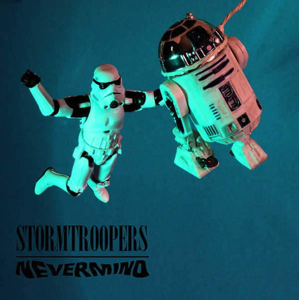 storm troopers 15