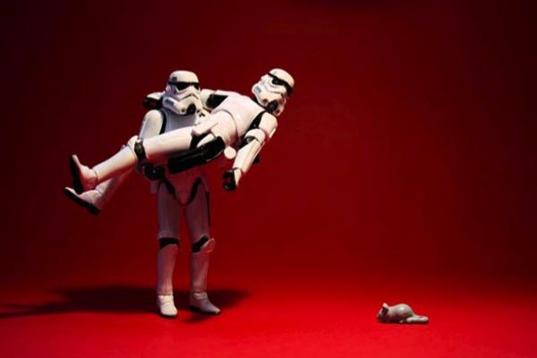 storm troopers 18