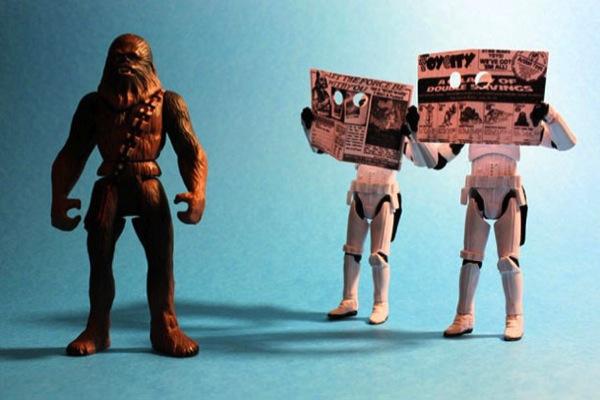 storm troopers 20