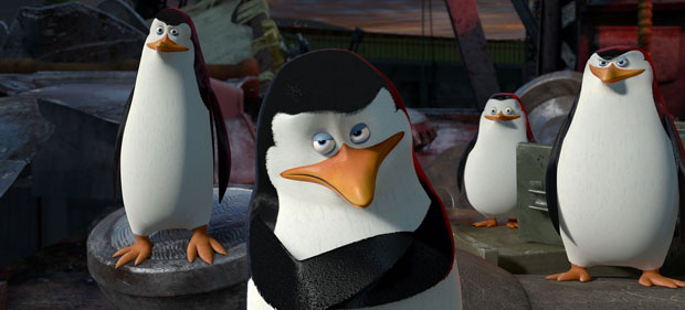 Madagascar-3-Penguins