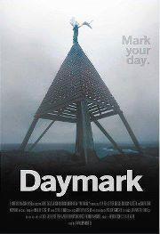 daymark