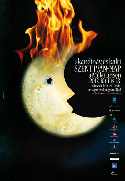 skandinav_balti_szent_ivan_