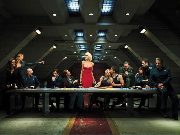 640px Battlestar Galactica Last Supper