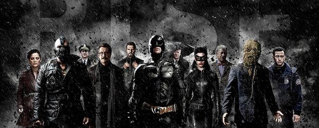 The Dark Knight Rises 6