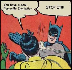 Batman and Robin meme