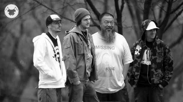 Ai_Weiwei_4