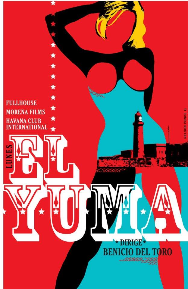 Havanna, szeretlek! - hétfő