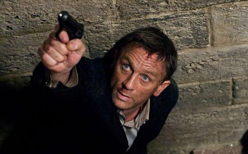 007-Daniel+Craig