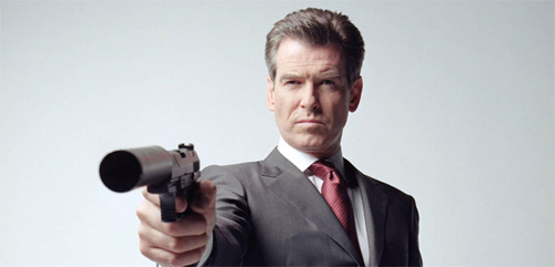 007-pierce-brosnan