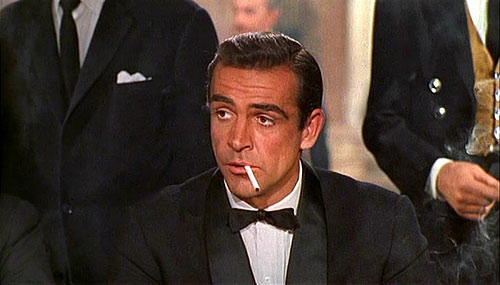 007-sean-connery