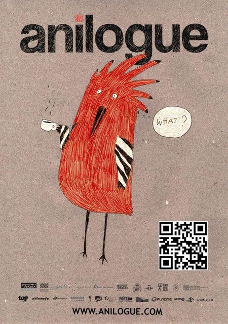 ANILOGUE WEB poster2