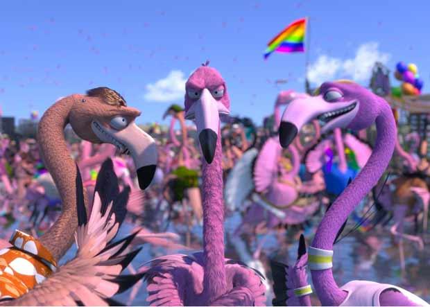 EUShorts_flamingo-pride