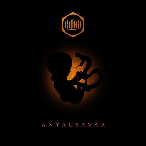 KILIAN-Anyacsavar-(EP-II)
