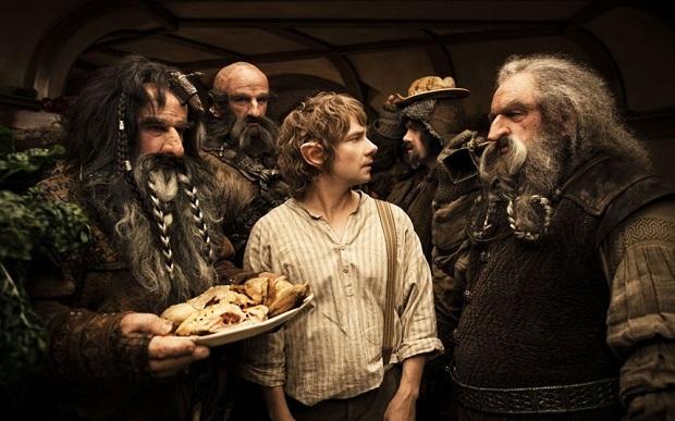 the hobbit 2409864k620