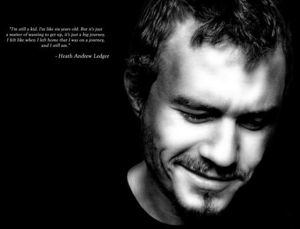 Remembrance Heath Ledger fallen idols 22440943 1024 787