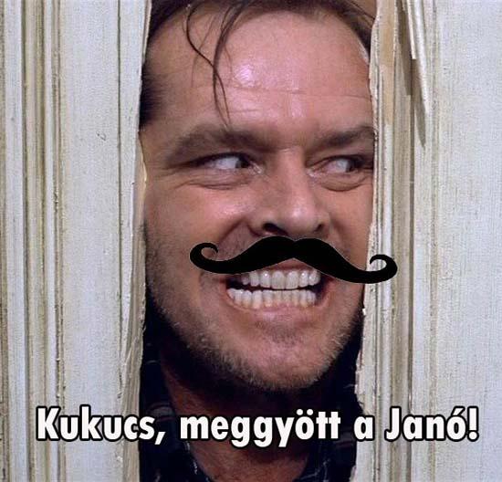 hungaro jack1
