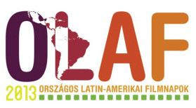 olaf logo 300 0