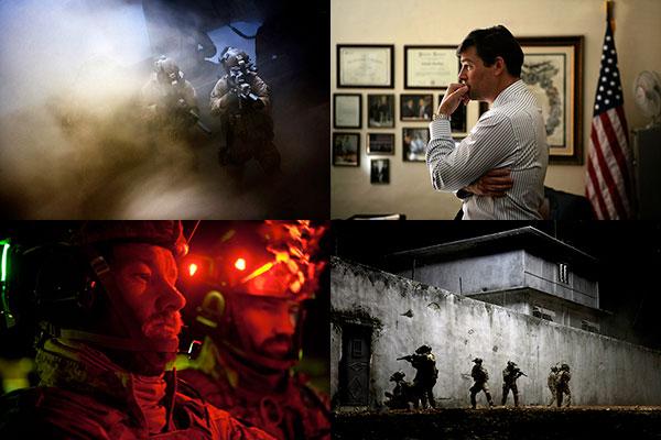 zero dark thirty kyle chandler movie images ggnoads