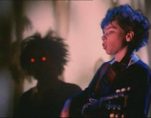 cure-boys-dont-cry