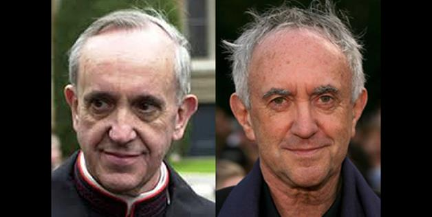 pope and pryce