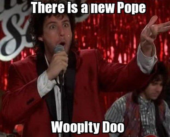 woopitypope
