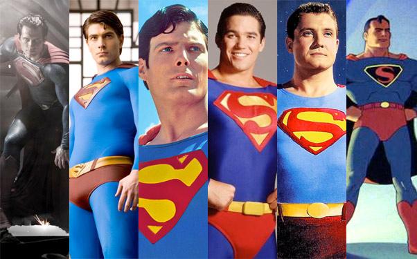 080411 superman promo
