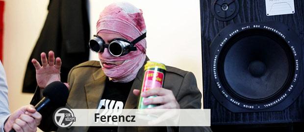 ferencz6201