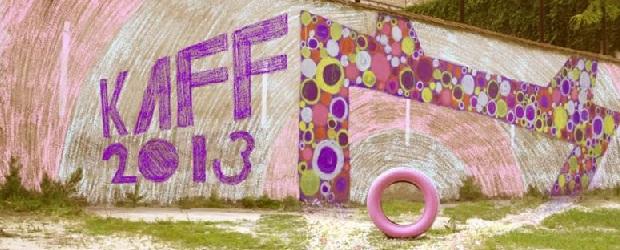kaff 2013