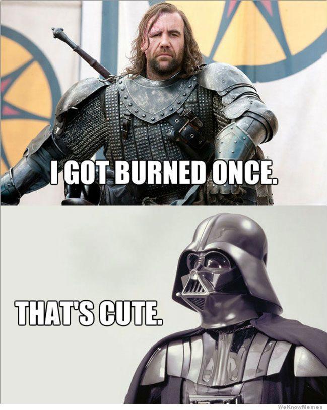 wars vs thrones meme11