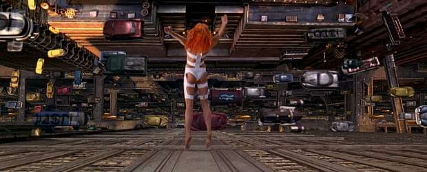 BDDefinition FifthElement n 1080