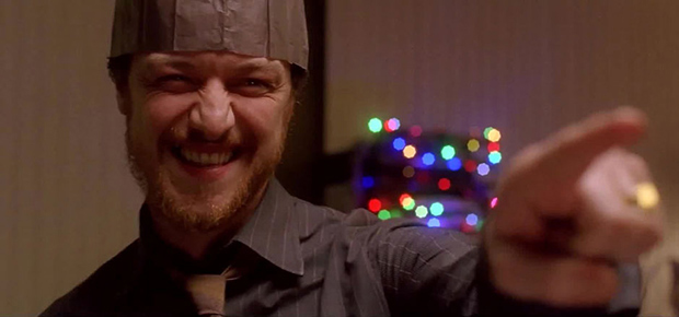 James-McAvoy-in-Filth-2013-Movie