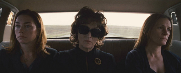 439353 august osage county august osage county wallpaper