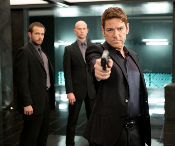 Kenneth Branagh in Jack Ryan Shadow Recruit 2014 Movie Image 2
