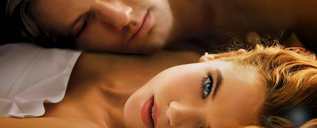 Endless Love 2014 Movie Free Download1